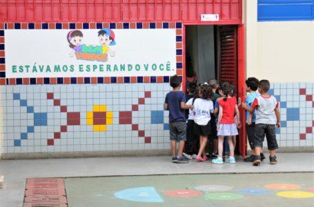 ANO LETIVO 2021 | GDF homologa calendário de aulas da rede pública de ensino
