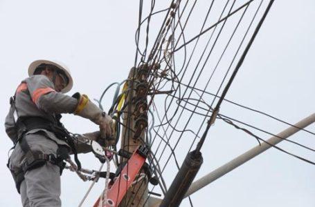 MELHORIAS NA REDE | Regiões do Gama e SIA ficarão sem energia nesta segunda (04)