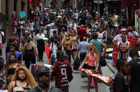 MEDO DO DESEMPREGO | Cresce o número de brasileiros preocupados em perder o emprego aponta CNI