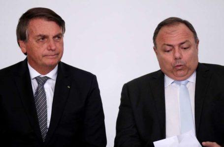 CONVOCAÇÃO PARA PANELAÇO | Oposição faz pressão nas redes por impeachment de Bolsonaro