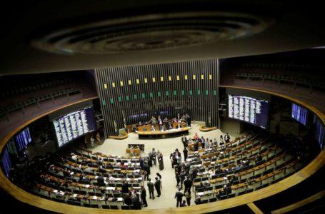 JÁ ESQUECERAM DO IMPEACHMENT DE DILMA | PT anuncia que vai apoiar Baleia Rossi do MDB na Câmara