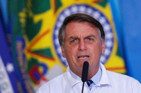 MESMO SEM FORÇA | Cinco partidos de oposição vão pedir o impeachment de Bolsonaro