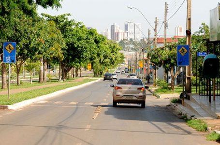 RIACHO II SEM ÁGUA | Caesb fará melhorias na quinta (14), das 8h às 18h, na rede de abastecimento da região