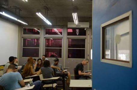 COM MEDIDAS SANITÁRIAS | Enem 2020 tem início neste domingo (17)