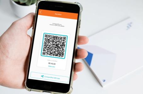 MAIS AGILIDADE | PIX já pode ser usado para pagar guia do e-Social