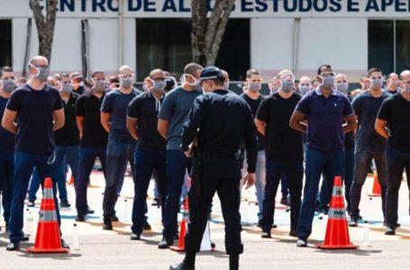 BALANÇO DE 2020 | Sob a gestão de Ibaneis, DF tem o menor índice de homicídios em 41 anos