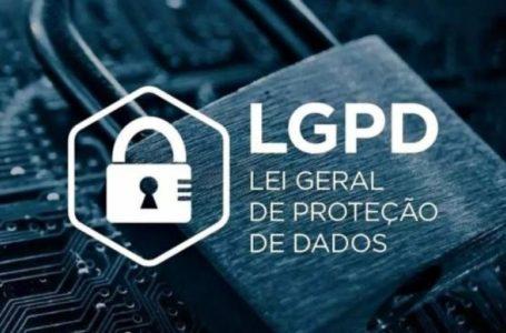 LGPD   O setor da saúde está se adaptando à nova lei
