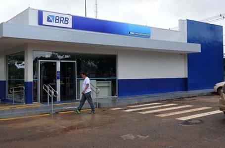 ATENDIMENTO EXCLUSIVO | BRB abre mais cedo para atender aposentados e pensionistas até sexta (8)