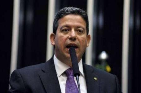 CONTRA BOLSONARO | PSL avalia expulsar deputados que declararam voto em Arthur Lira (PP-AL)