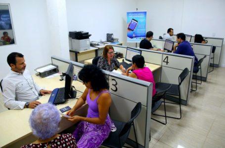 POR MEIO DE AGENDAMENTO | Caesb reabre escritórios para atendimento presencial aos clientes