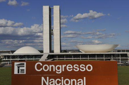 PELA 1ª VEZ | Recursos de emendas parlamentares federais é utilizada 100% pelo GDF