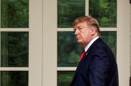 2º PROCESSO ABERTO | Câmara dos EUA aprova impeachment de Donald Trump