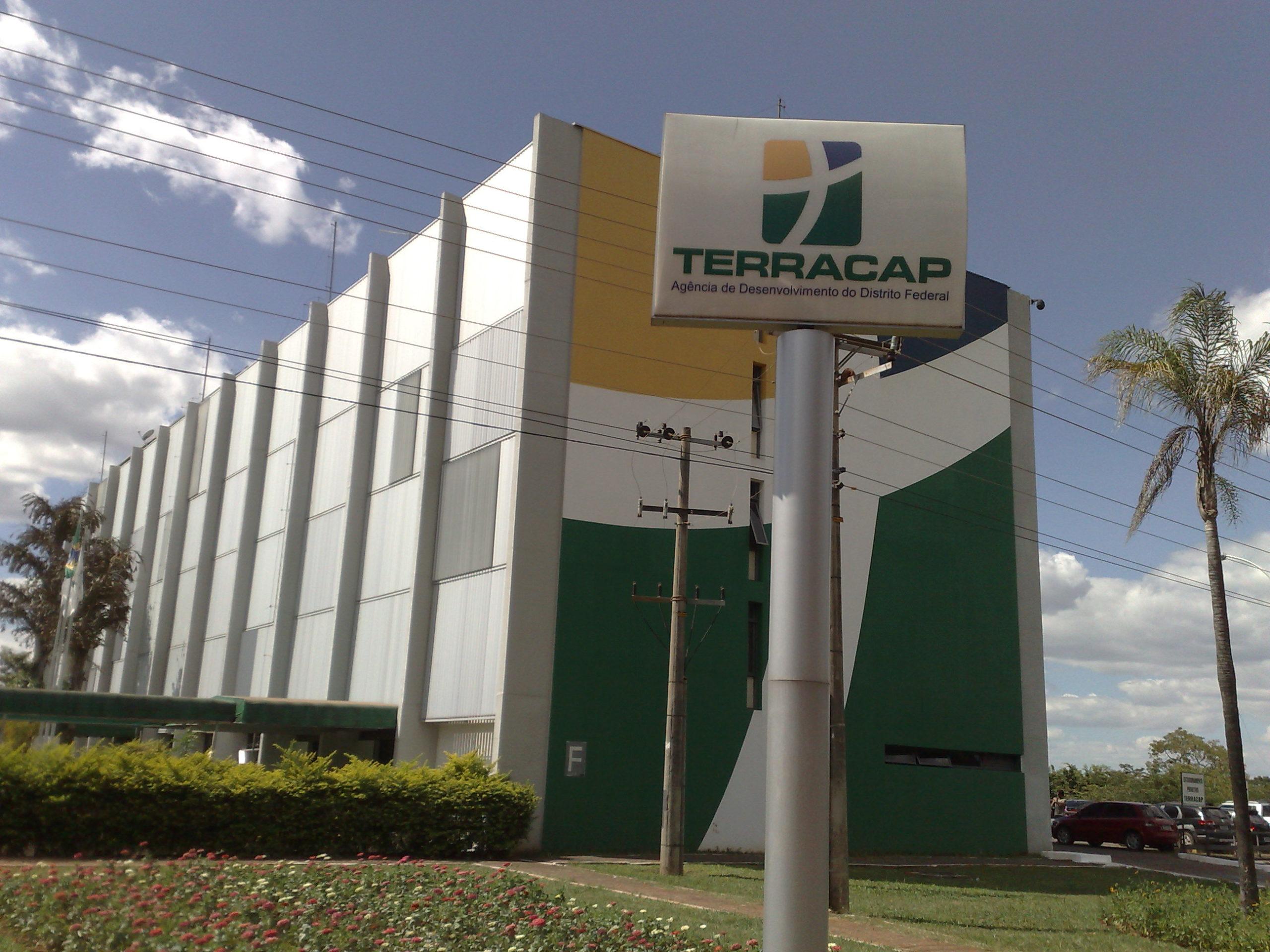 OPORTUNIDADE | Terracap oferece terrenos em diversas cidades do DF por meio de leilão