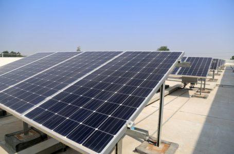 FONTE RENOVÁVEL | Descubra os benefícios da energia solar