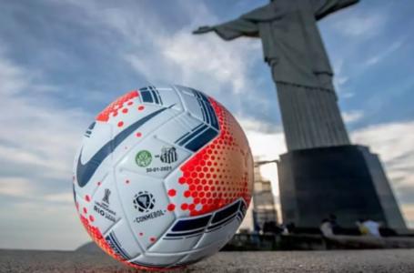 FINAL QUE VALE MILHÕES | Palmeiras e Santos disputam maior premiação da história da Libertadores
