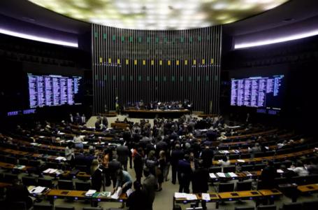 ELEIÇÃO NA CÂMARA | Maia confirma que deputados deverão votar presencialmente no dia 1º de fevereiro