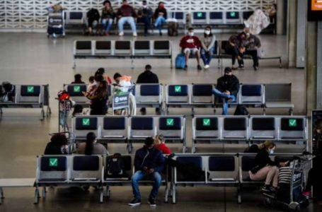 BARRADOS POR VISITAR O BRASIL | Cerca de 1,5 mil italianos estão impedidos de voltar para casa