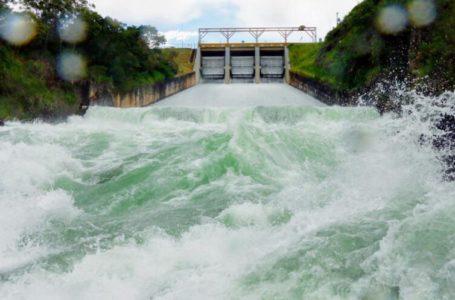LAGO PARANOÁ | Pesca e banho devem ser evitados devido as comportas abertas