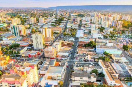 RESTRIÇÕES NO CARNAVAL   Mais cidades goianas aderem a medida de Caiado para proteger a população