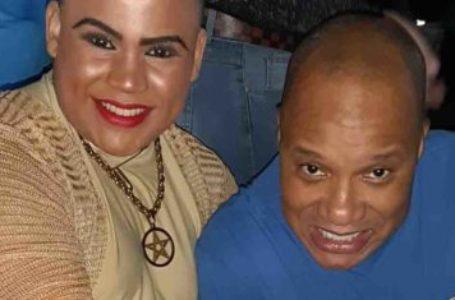 NÃO ERA AMOR, ERA CILADA | Anderson, do grupo Molejo, deve processar dançarino que o acusa de estupro