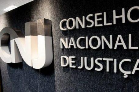 NA PARAÍBA | CNJ aceita ação e manda investigar irregularidades em concurso para cartórios extrajudiciais