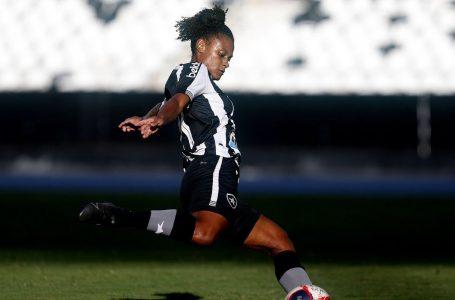 CARIOCÃO FEMININO | Gloriosas do Botafogo e Guerreiras do Fluzão decidem título neste sábado (20)