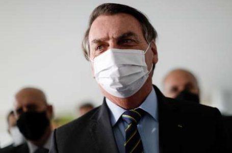 NOVO PEDIDO   Oposição quer aproveitar instabilidade do governo Bolsonaro para tentar o impeachment