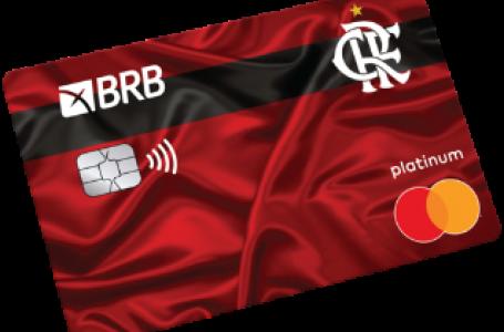 BANCO DIGITAL COMPLETO | Nação BRB Fla chega a marca de 200 mil contas