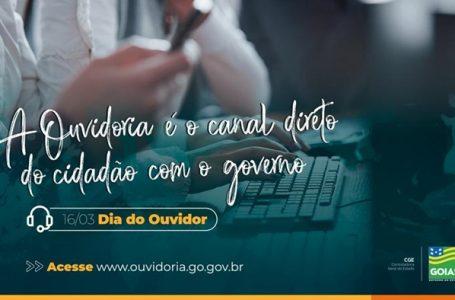 ENTRE AS MELHORES DO PAÍS | Ouvidoria do governo de Goiás realizou mais de 90 mil atendimentos em 2020