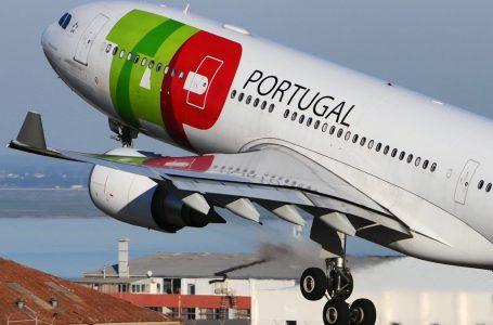 SEM CONEXÃO | Governo português suspende voos do Brasil para o país até dia 31