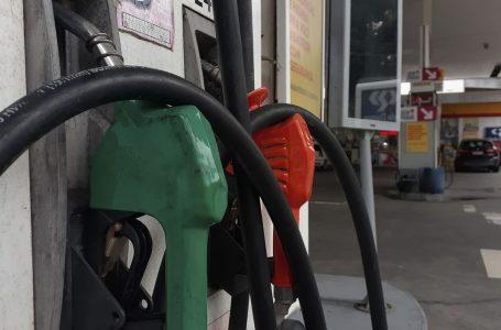 QUEDA DE R$ 0,11 | Petrobras reduz preço da gasolina e do diesel nas refinarias