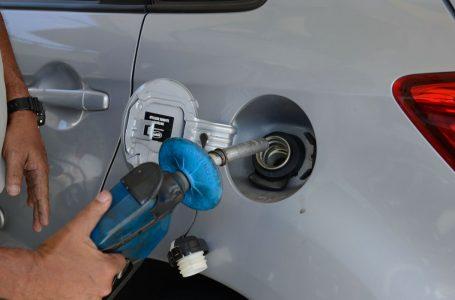 DE NOVO, HAJA DINHEIRO! | Gasolina e diesel voltam a subir nas refinarias a partir desta terça (9)