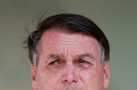 PRESSÃO NO PRESIDENTE | Oposição diz que ataque de Bolsonaro ao STF é crime de responsabilidade