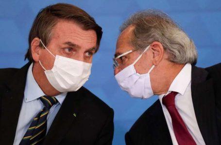 CPI DA COVID | Senadores querem ouvir ex-ministros de Bolsonaro, Paulo Guedes, prefeitos e embaixadores da China e Rússia