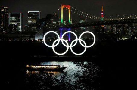 JOGOS DE TÓQUIO | Comitê Olímpico Internacional (COI) anuncia regras para atletas e delegações para antes, durante e após a competição