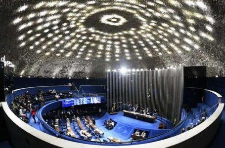 CPI DA COVID | Senado instala comissão nesta terça (27)