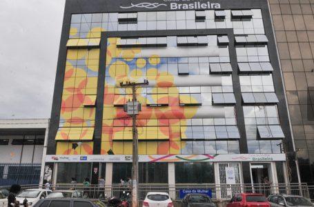 NOVO ESPAÇO EM CEILÂNDIA | Casa da Mulher Brasileira é inaugurado e já começa a funcionar na quinta (22)