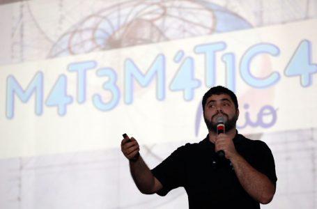 APÓS ADIAMENTO EM 2020 | Olimpíada de Matemática das Escolas Públicas abre as inscrições