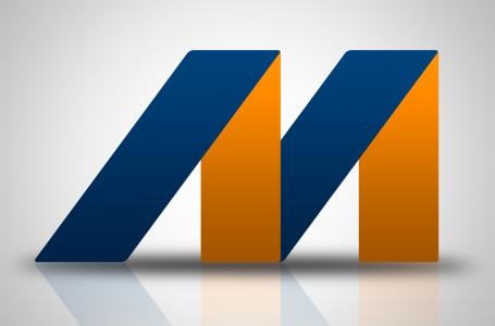 POR TEMPO INDETERMINADO | Metroviários entram em greve a partir desta segunda (19)
