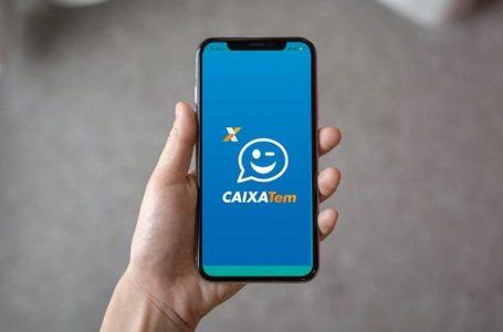 AUXÍLIO EMERGENCIAL 2021   Saiba como consultar benefício pelo celular