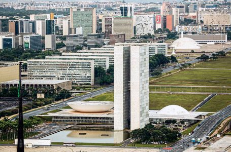 EFEITOS DA PANDEMIA | Custeio da máquina pública cresceu 16% em 2020