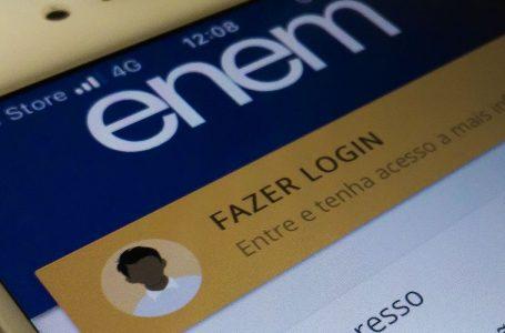 ENEM 2020 | Inep nega falha na correção das redações