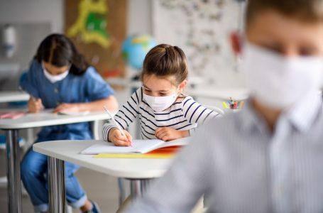 AULAS NA PANDEMIA | Deputados aprovam projeto que classifica escolas como atividades essenciais
