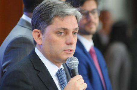 ELEIÇÕES OAB/DF | Everardo Gueiros crítica gestão de Délio Lins e entra na disputa pelo comando da entidade