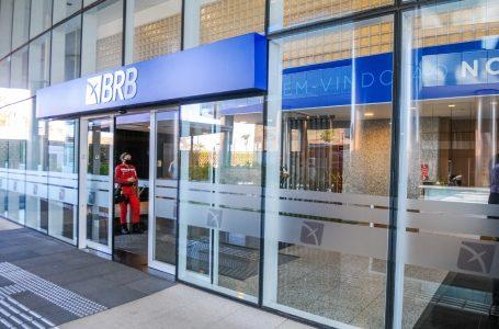 ACREDITA-DF | Programa do BRB já atendeu mais de 63 mil clientes e movimentou R$ 1 bilhão