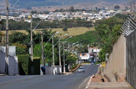 LOTES RESIDENCIAIS | Terracap oferece terrenos no Guará e no Jardim Botânico