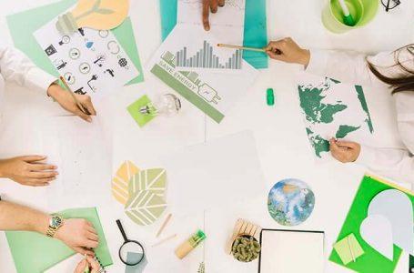 NEGÓCIOS SUSTENTÁVEIS | Ibaneis sanciona Lei de Delmasso que incentiva empresas que geram impactos socioambientais positivos no DF