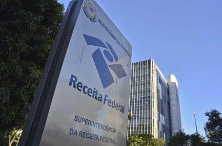 NOVO RECORDE EM MARÇO | Arrecadação federal sobe 18,5% e surpreende Receita