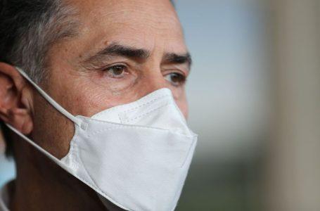 PARA INVESTIGAR AÇÕES DO GOVERNO BOLSONARO | Barroso manda Senado instalar CPI da Pandemia