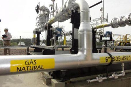 A PARTIR DE MAIO | Petrobras anuncia reajuste do gás natural de 39%